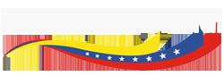 Venezuela Social