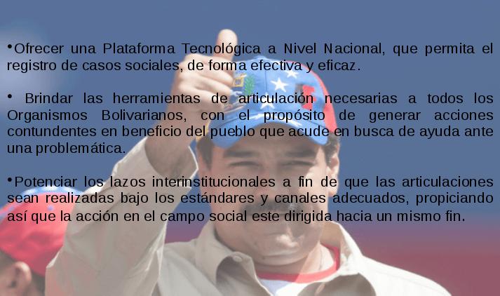 Somos Venezuela inscripción 713x422