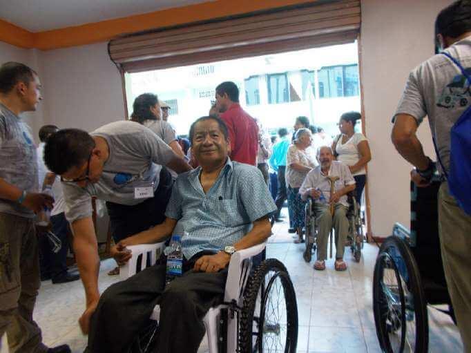 Bono para discapacitados 682x511