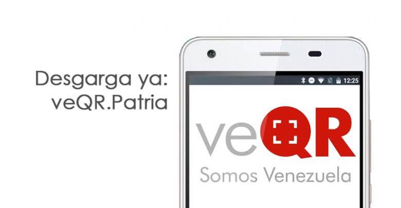 veQR 780x405